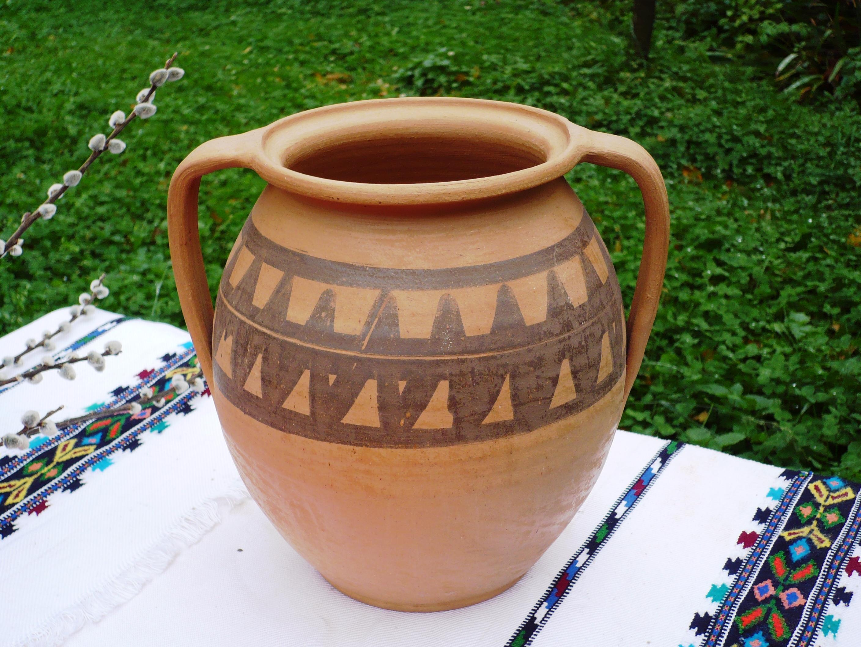 Hobby ceramica un arte che permette di realizzare cose - Cose per la casa on line ...