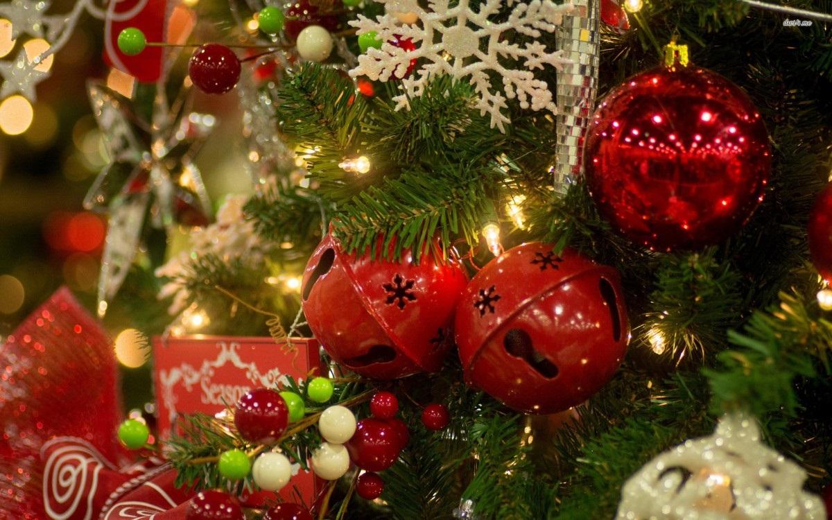 Decorazioni natalizie tante idee originali per addobbare for Idee originali per la casa