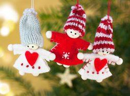 Lavoretti-di-Natale