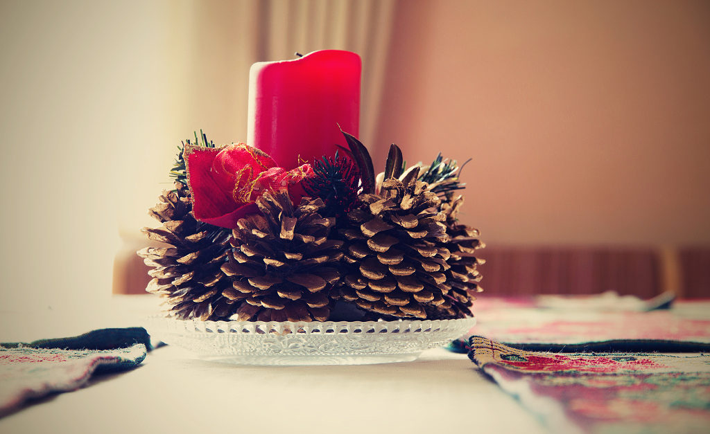 Centrotavola-natalizi