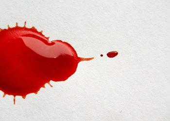 come-togliere-le-macchie-di-sangue