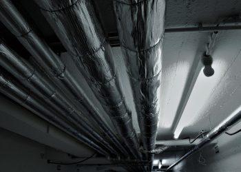 Riscaldamento-a-soffitto