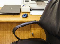 Sedie-da-ufficio