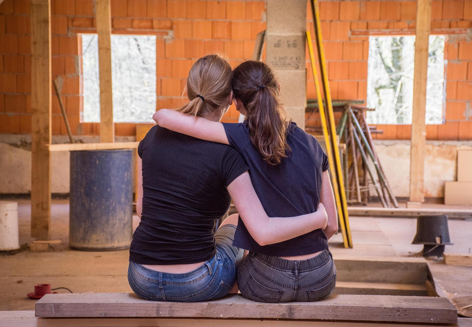 Le migliori soluzioni di ristrutturazione per la casa