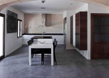 avimentazioni industriali per casa